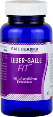 leber-galle-fit-gall-pharma-austria
