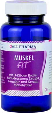 muskel-fit-gall-pharma-austria