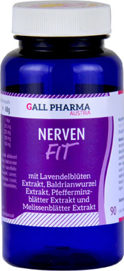 nerven-fit-gall-pharma-austria