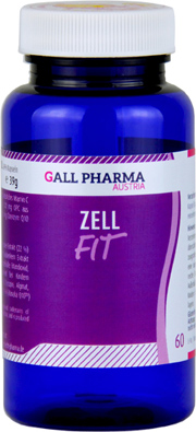 zell fit gall pharma austria